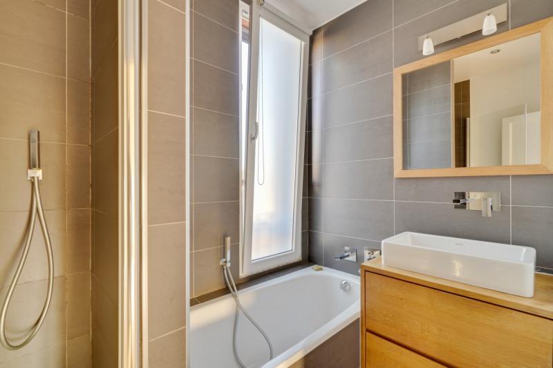 Vente maison / villa Suresnes 685000€ - Photo 8
