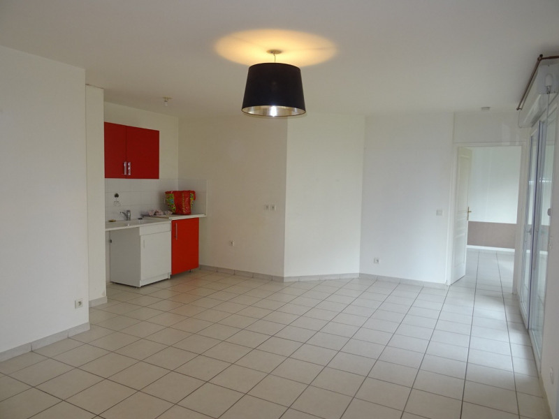 Vente appartement Valence 139 000€ - Photo 4
