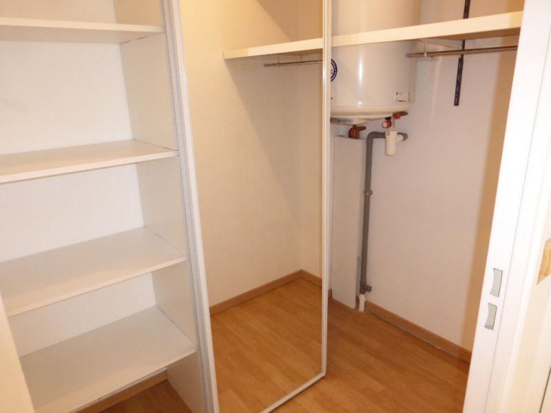 Venta  apartamento Hyeres 200000€ - Fotografía 8