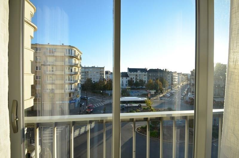 Vente appartement Nantes 191000€ - Photo 5