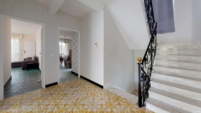 Vente de prestige maison / villa Arcachon 1470000€ - Photo 3