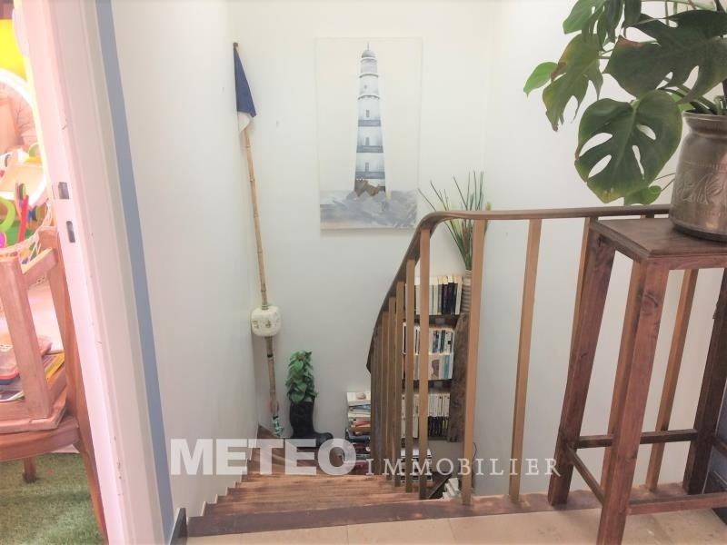 Vente maison / villa Les sables d'olonne 502 200€ - Photo 10