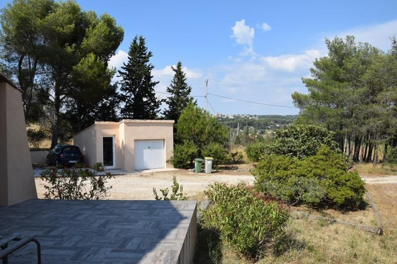 Vente maison / villa Eguilles 760 000€ - Photo 6