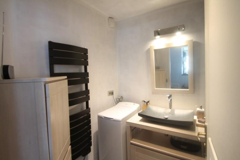 Vente appartement Melun 169000€ - Photo 7