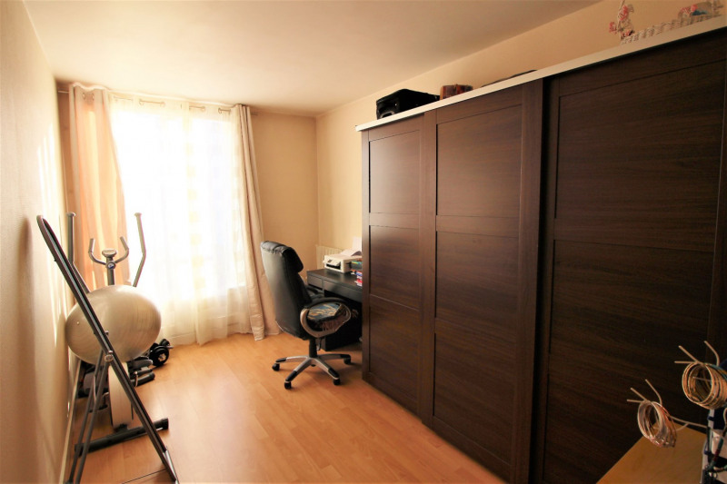 Vente appartement Margency 194 000€ - Photo 4