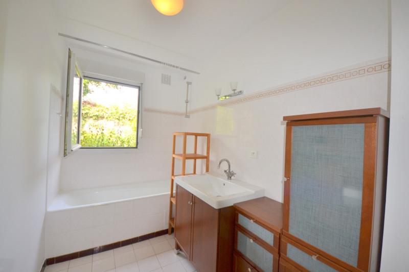 Sale house / villa Suresnes 580000€ - Picture 7