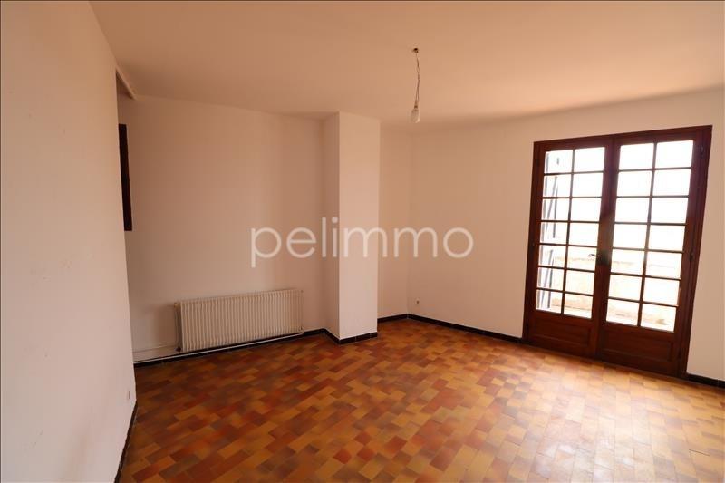 Vente maison / villa Lancon provence 289000€ - Photo 7
