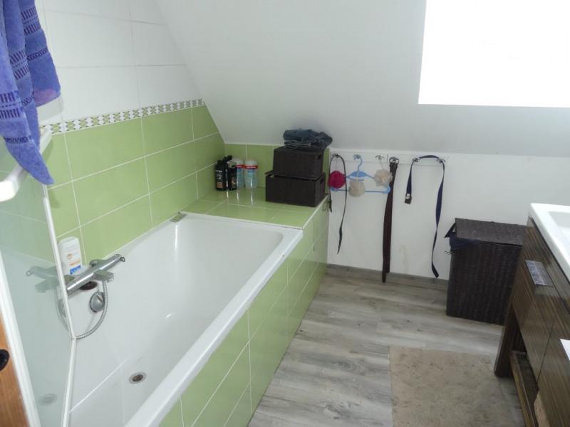 Vente maison / villa La poueze 413000€ - Photo 6