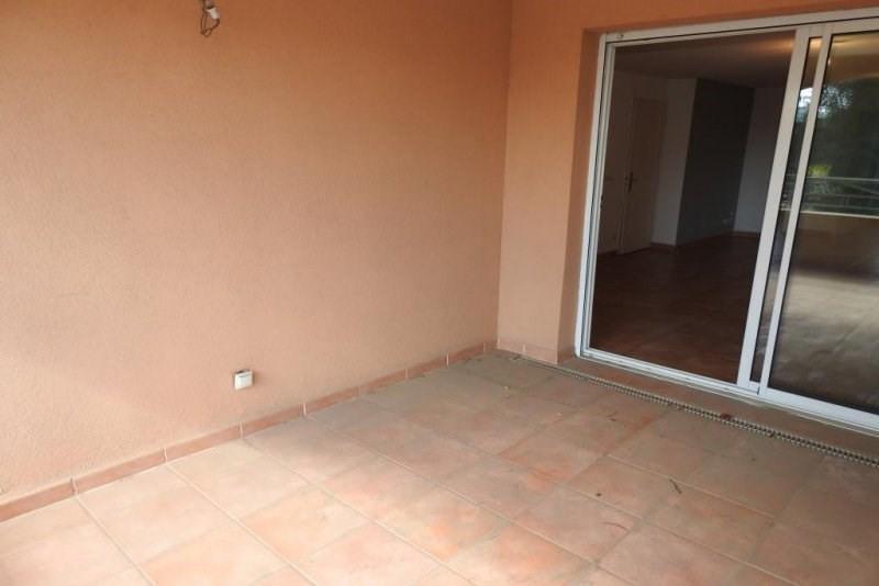 Vente appartement Bormes les mimosas 294000€ - Photo 8