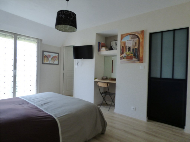 Vente de prestige maison / villa Bruz 569250€ - Photo 4