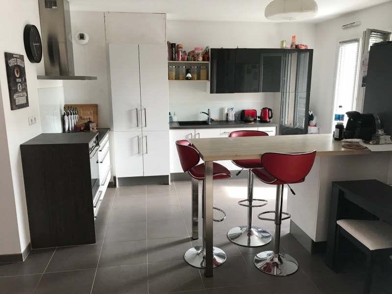 Vente appartement Le perreux sur marne 371500€ - Photo 6