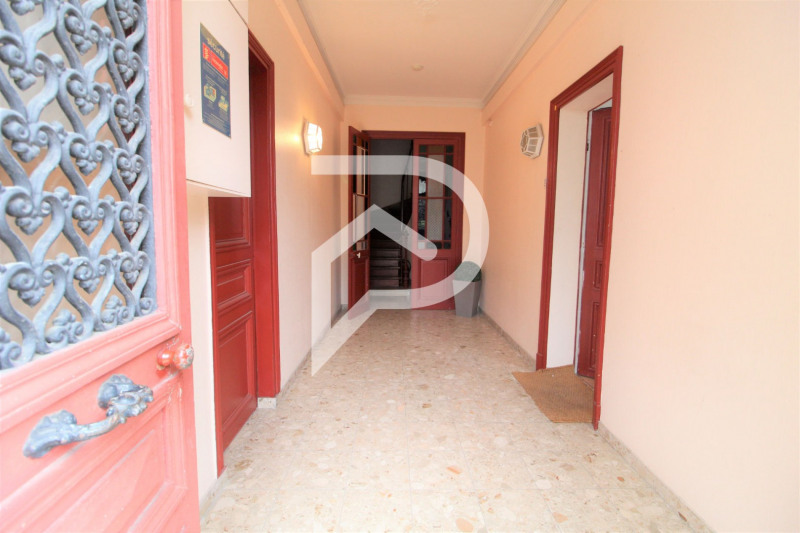 Investment property apartment Sannois 159 000€ - Picture 7