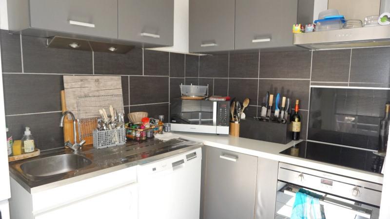 Vente appartement Valleiry 167000€ - Photo 2