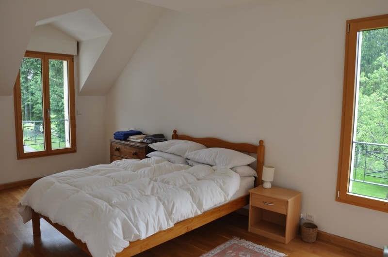 Location maison / villa St nom la breteche 2645€ CC - Photo 6