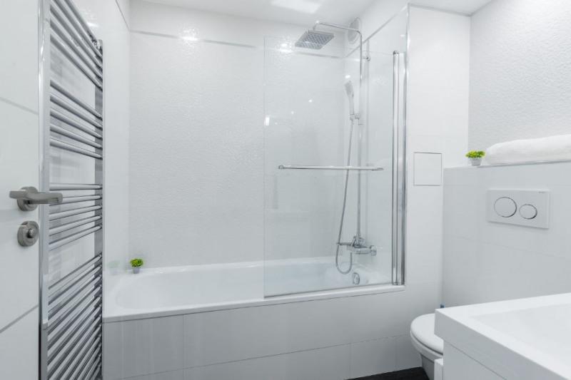 Verkoop van prestige  appartement Nice 690000€ - Foto 17