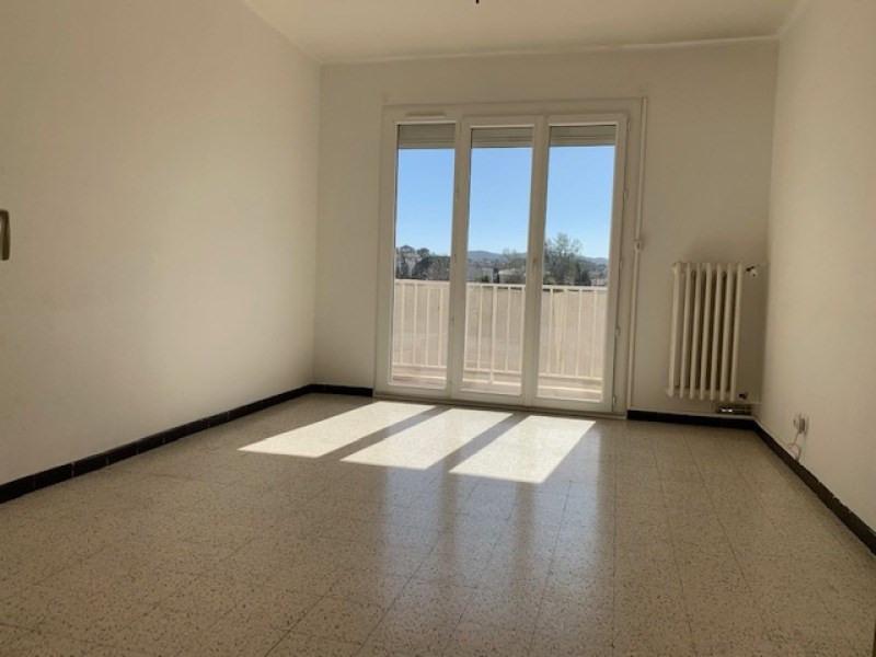Location appartement La seyne-sur-mer 650€ CC - Photo 3