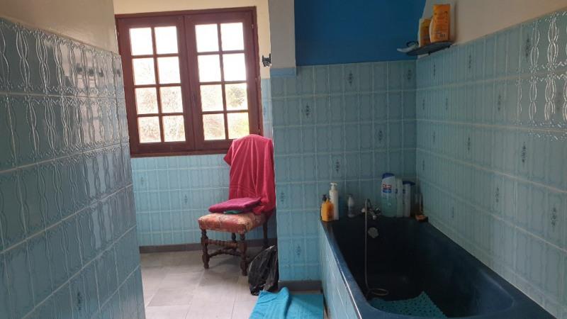 Vente maison / villa Montfort-l'amaury 630000€ - Photo 6