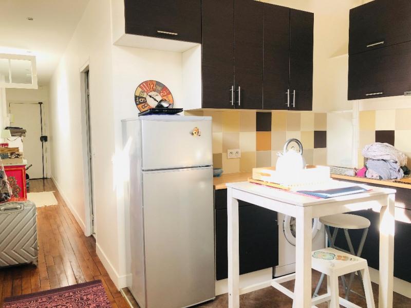 Vente appartement Bois colombes 297000€ - Photo 3