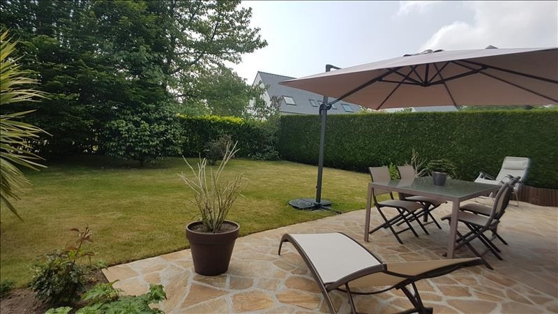 Vente maison / villa Fouesnant 241 500€ - Photo 9