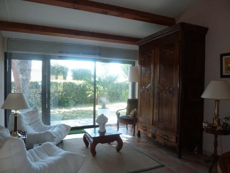 Vente maison / villa Dolus d'oleron 469000€ - Photo 4