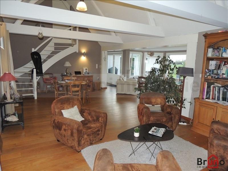 Vendita casa Ponthoile  - Fotografia 3