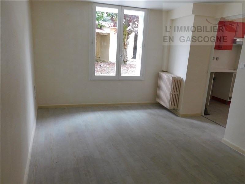 Vente maison / villa Auch 129000€ - Photo 4
