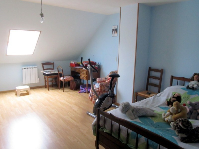 Sale house / villa Rugles 183000€ - Picture 10