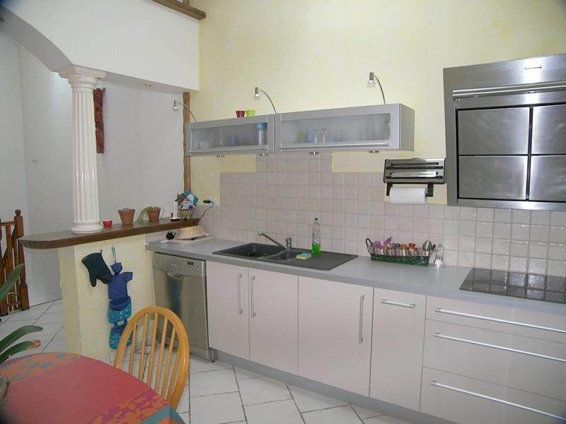 Location appartement Septeme 660€ CC - Photo 3