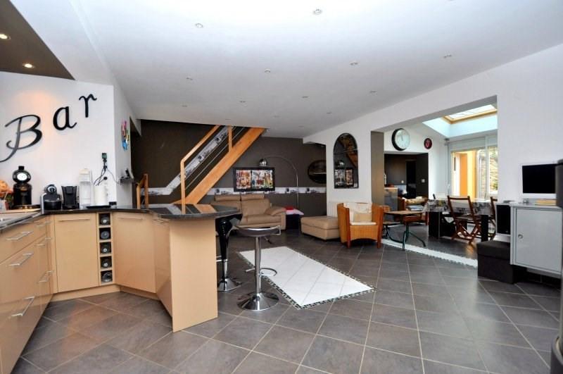 Vente maison / villa Dourdan 369000€ - Photo 6