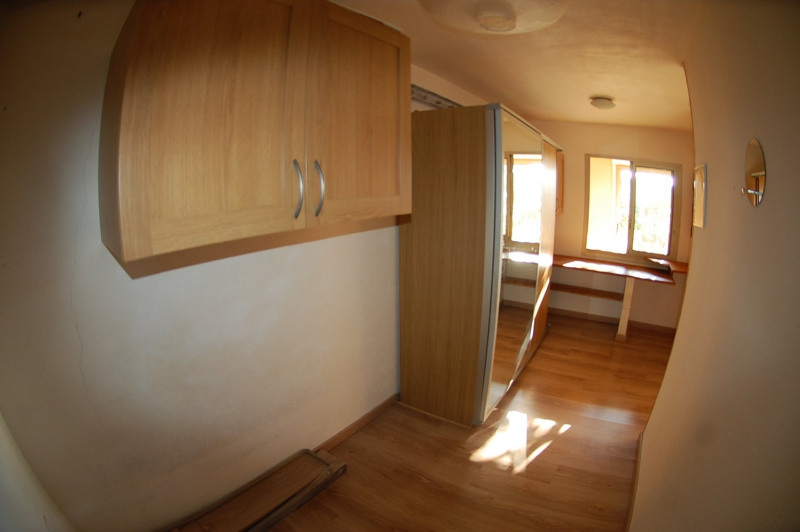 Vente appartement Six fours les plages 166 500€ - Photo 6
