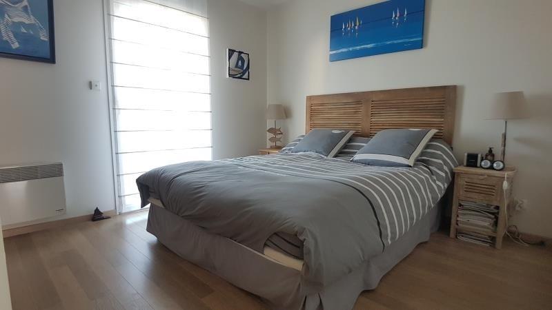 Venta  apartamento Fouesnant 248660€ - Fotografía 7