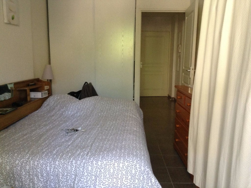 Location appartement Nimes 466€ CC - Photo 5