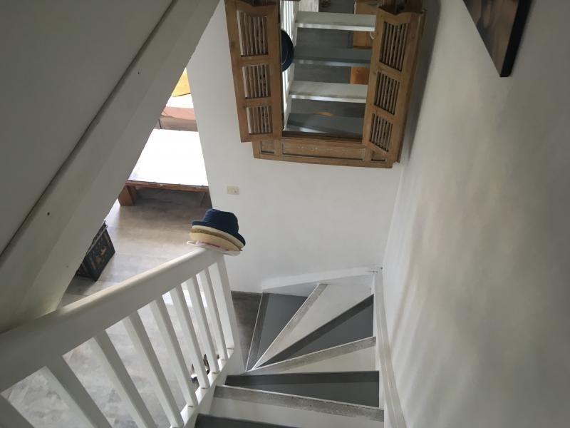 Sale apartment St gilles les bains 267000€ - Picture 5