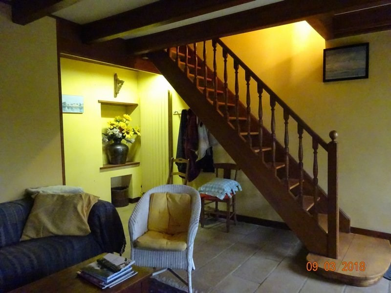 Sale house / villa Beausemblant 445000€ - Picture 8