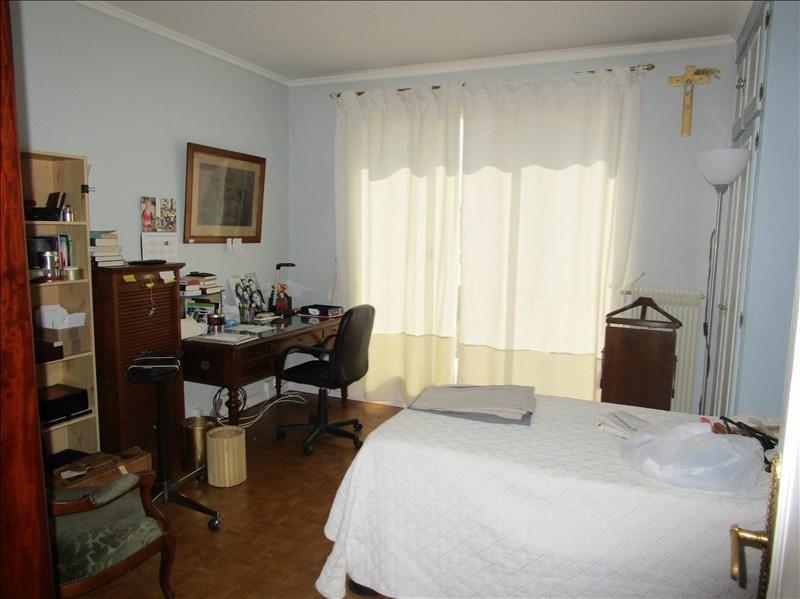 Vente appartement Versailles 430000€ - Photo 5