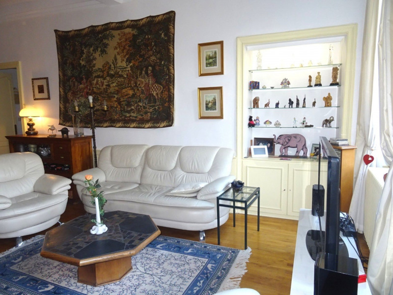 Vente appartement Valence 308 000€ - Photo 3