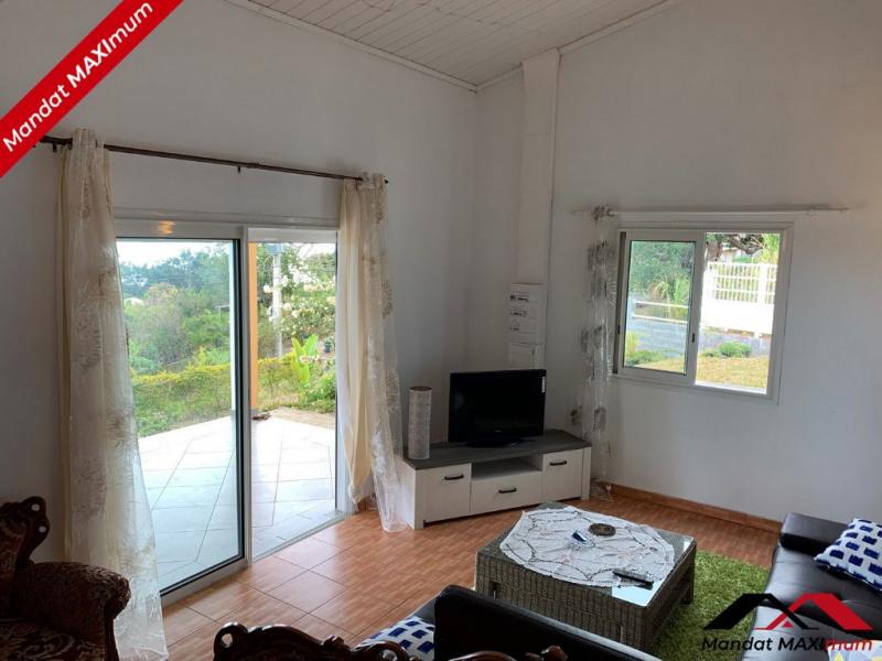 Location maison / villa Le guillaume 950€ CC - Photo 2