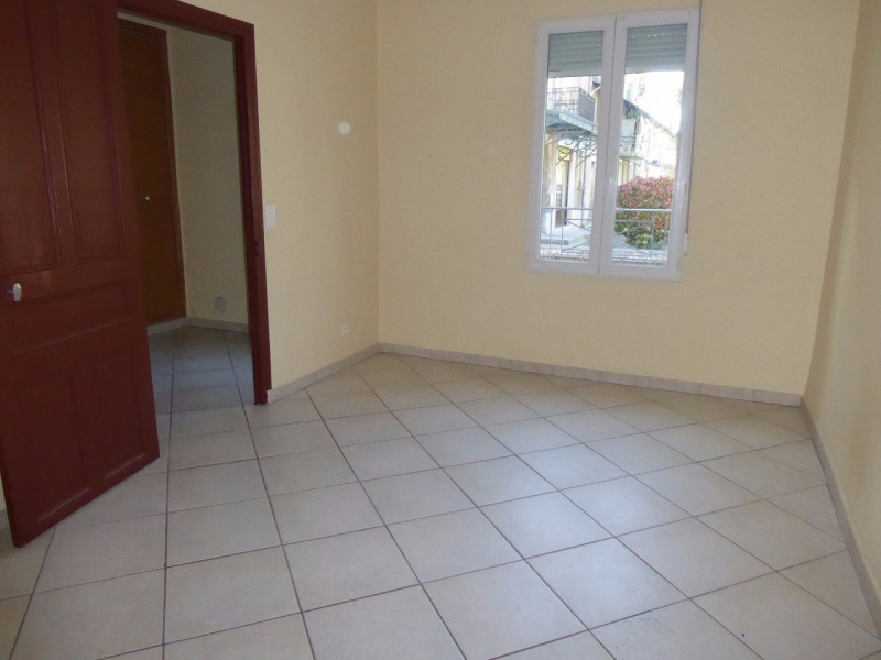 Location maison / villa Labégude 690€ CC - Photo 6