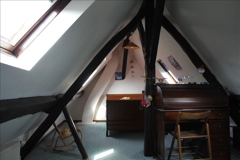 Verkoop  huis Maintenon 217300€ - Foto 9