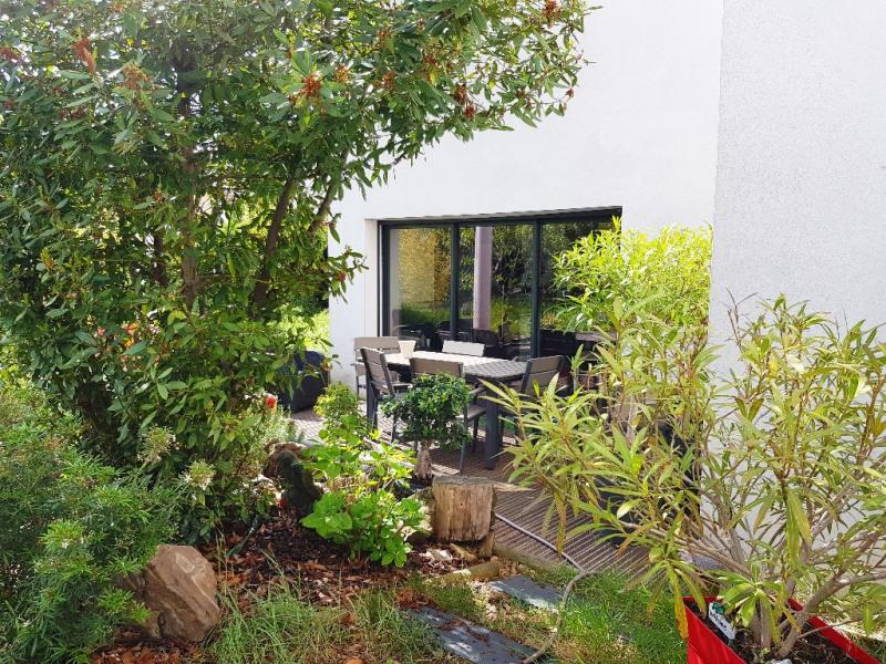 Sale house / villa Sevran livry 355000€ - Picture 5