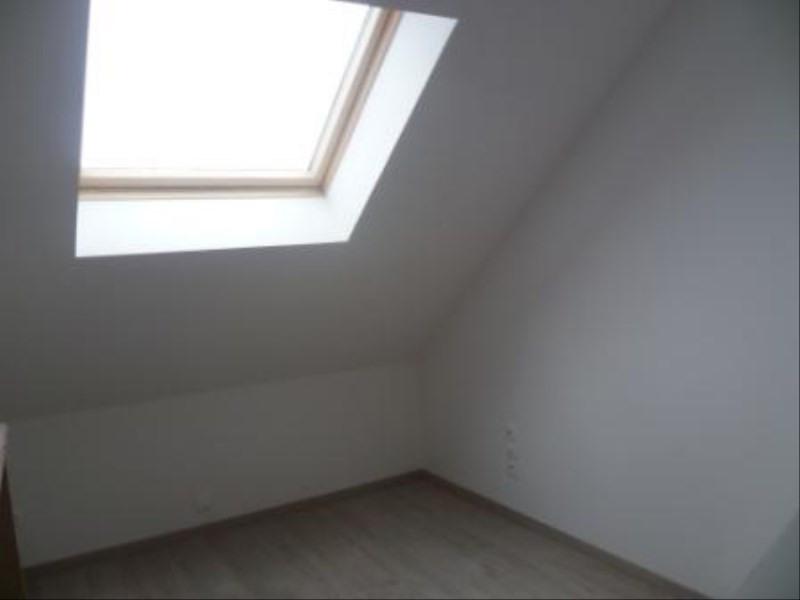 Location appartement Saint - omer 440€ CC - Photo 4