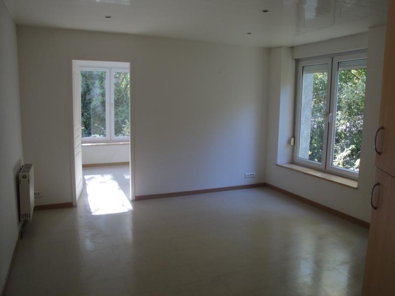 Venta  apartamento Herimoncourt 50000€ - Fotografía 6