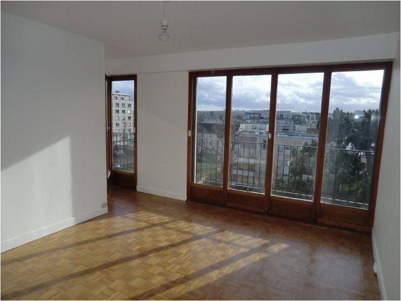 Rental apartment Juvisy sur orge 780€ CC - Picture 1