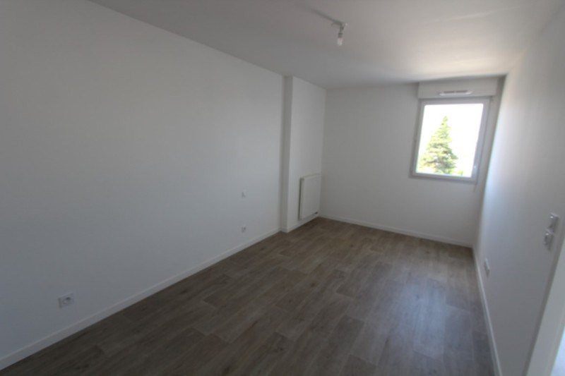 Location appartement Saint-nazaire 500€ CC - Photo 5