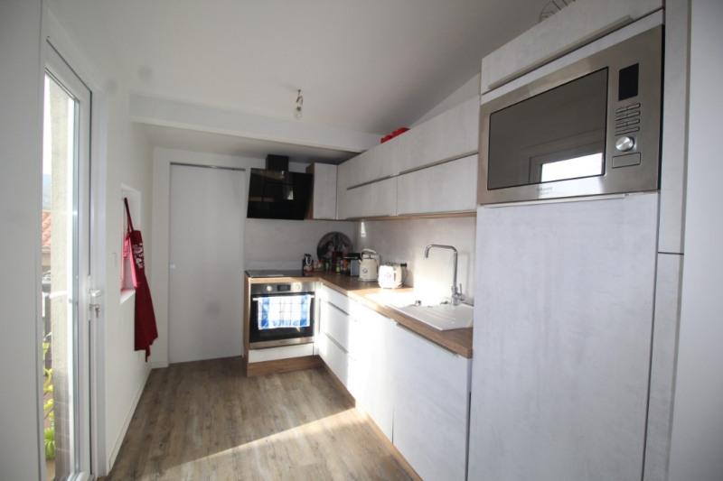 Sale house / villa Banyuls sur mer 290000€ - Picture 3