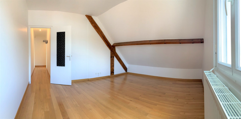 Rental apartment Beauchamp 765€ CC - Picture 5