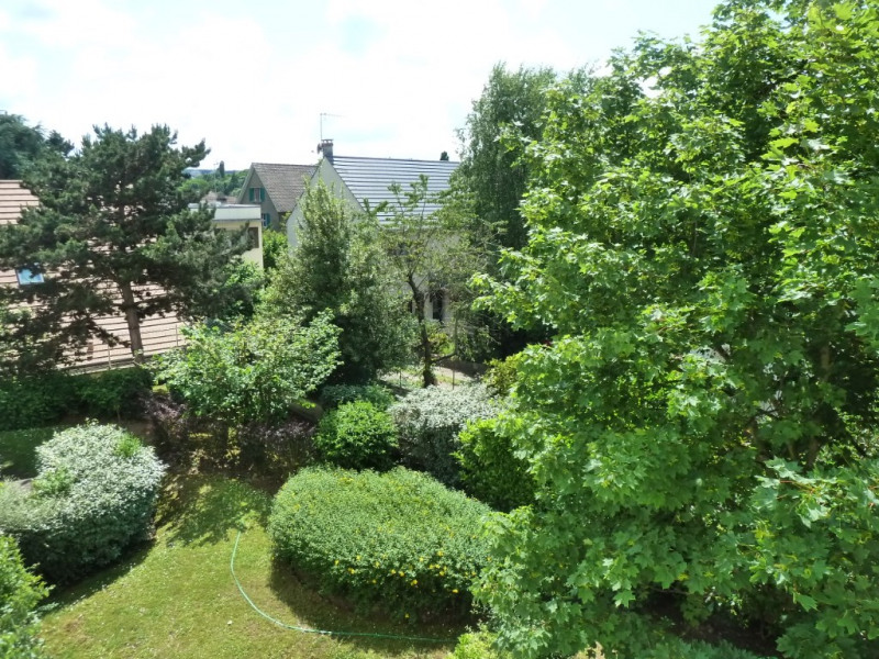 Vente appartement Chatenay malabry 685 000€ - Photo 5