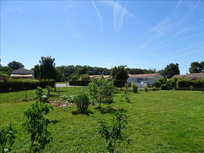 Location maison / villa Romans 650€ CC - Photo 8