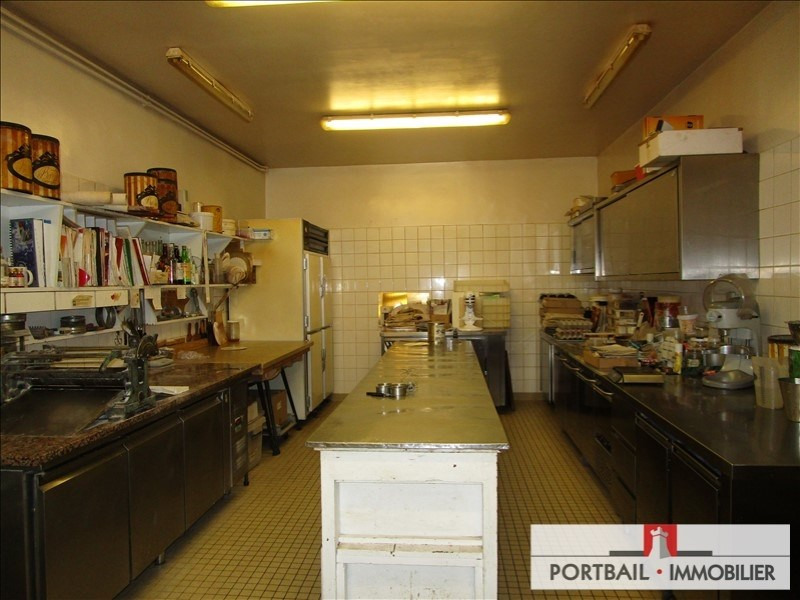 Vente immeuble Montendre 254 400€ - Photo 3