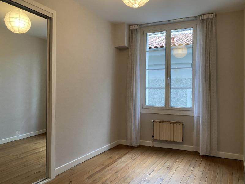 Sale house / villa Agen 255000€ - Picture 6